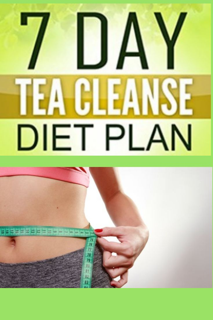 7 day jumpstart diet may book pdf free download