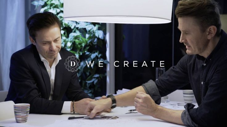 We create, check our latest projects!