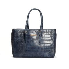 KABELE GRANDE Handbag