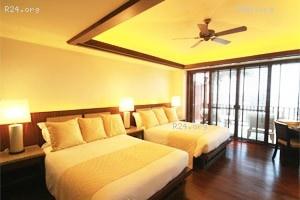 Our Suite At Centara Grand Krabi Thailand Resort Villa Grand Beach Resort Hotels Room