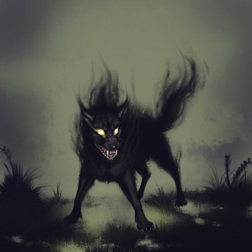 17 best images about barghest on pinterest wolves bays