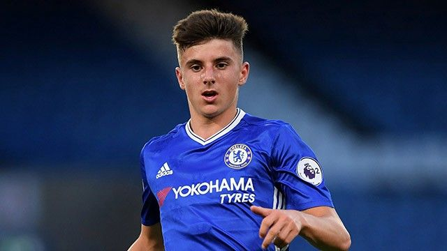 Youth Cup preview: Improve and focus | News | Official Site | Chelsea Football Club