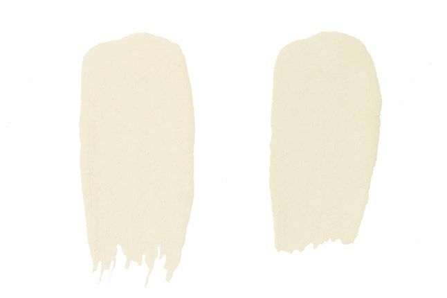 Best White Paint | Shades of white paint - Gloss, Dove, Dirty White Decorating north-facing rooms. (houseandgarden.co.uk)