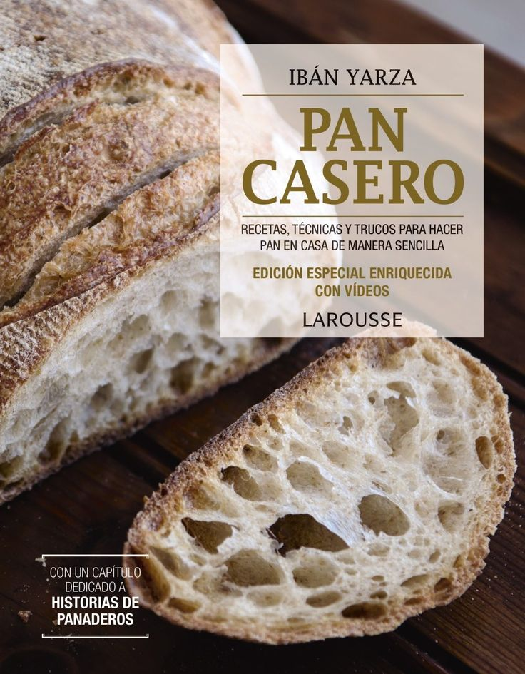 11 best My Library of cookbooks images on Pinterest | Chef\'s table ...