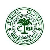 Various Openings in Aligarh Muslim University