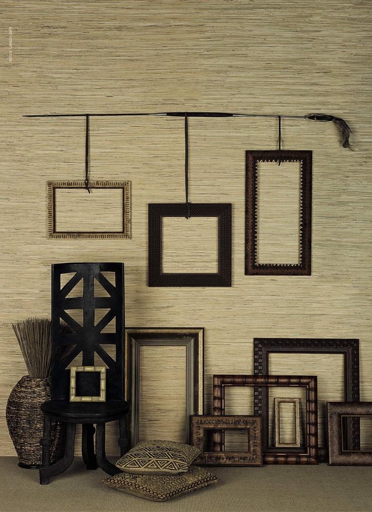 19 best Frame mouldings images on Pinterest   Empty picture frames ...