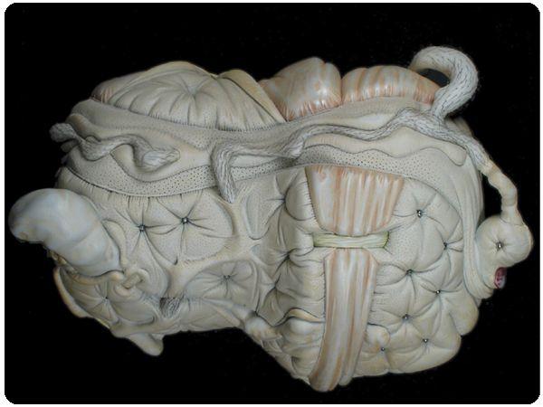 jason briggs ceramics - Cerca con Google