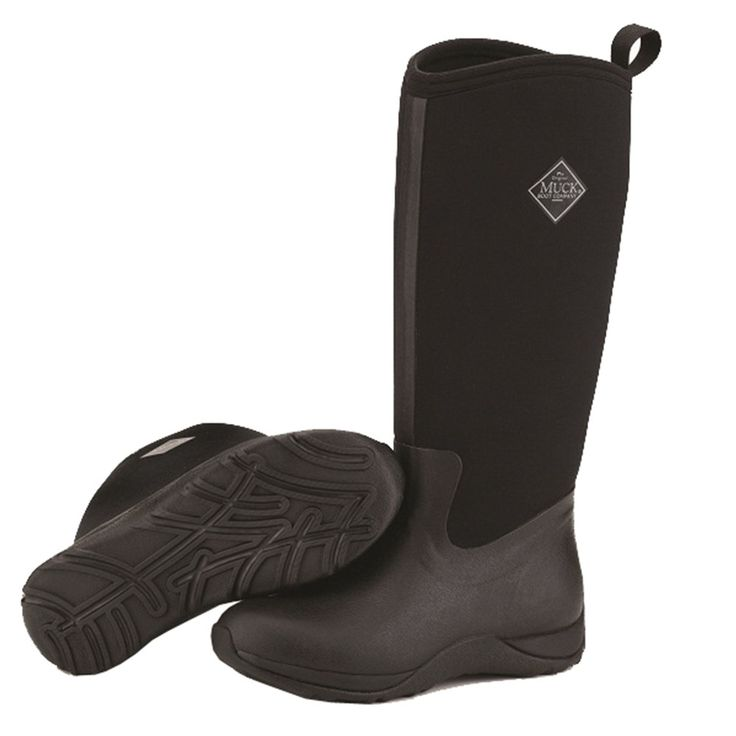 Best 20 Me and My Muck Boot Campaign images on Pinterest | Outdoors