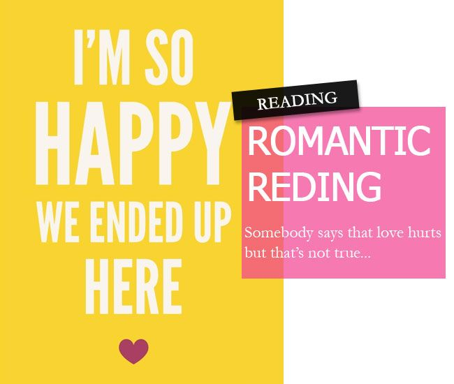 Wedding ReadingsSamples Of Readings Itakeyoucouk