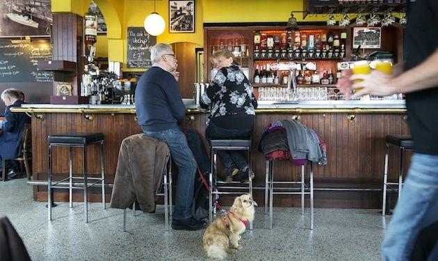 eetcafe verhip 1
