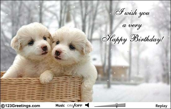 Pin By KatLuvs2Read On Friendship Birthday More