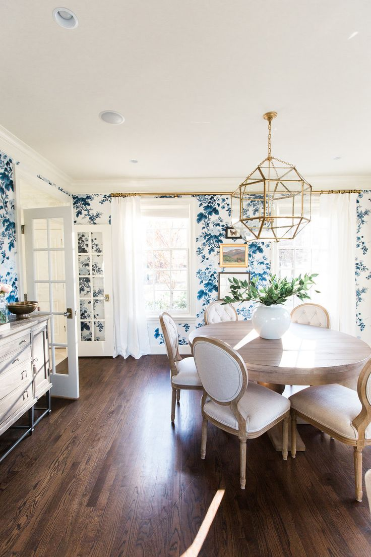 1000 ideas about blue wallpapers on pinterest apple for Duck egg dining room ideas