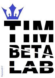 Resultado de imagem para pins tim beta