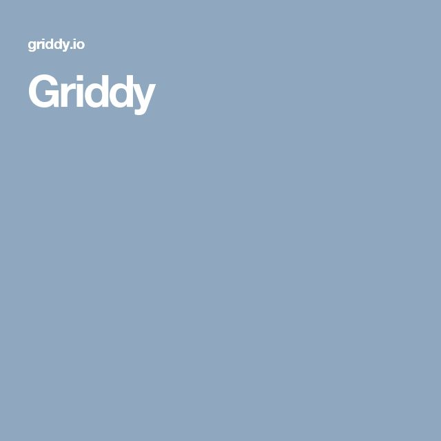 Best 25+ Css grid system ideas on Pinterest Responsive grid - comparison grid template