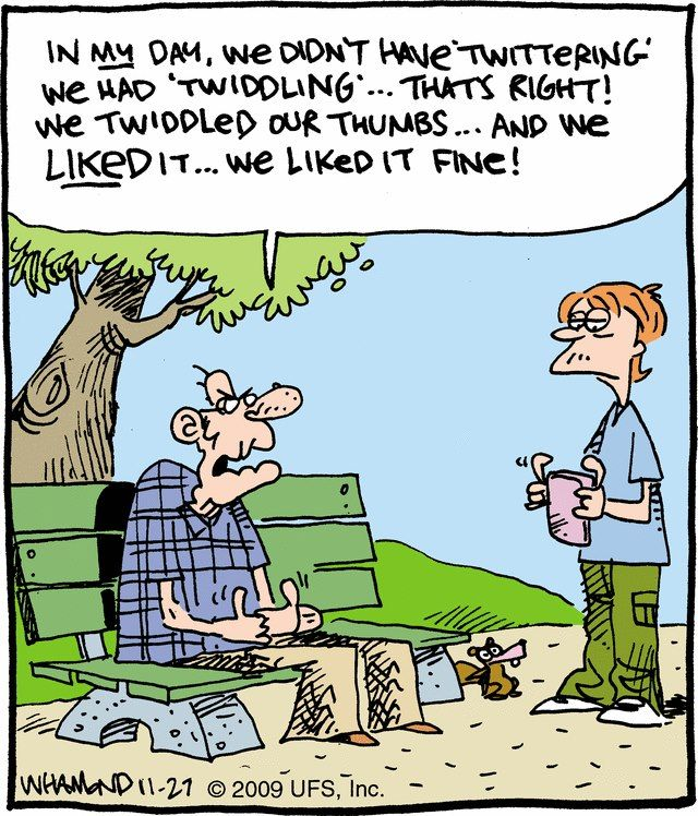 Image result for cartoons cute nice funny seniors and the wise elderly jokes laughter