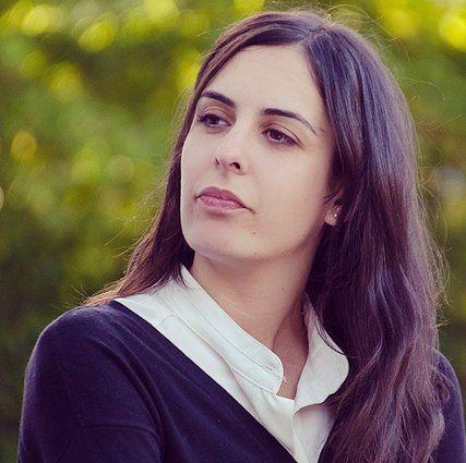 """""""La baba que produce mi asco"""": el 'zas' de Muñoz Molina a Hermann Tersch en defensa de Elvira Lindo"""
