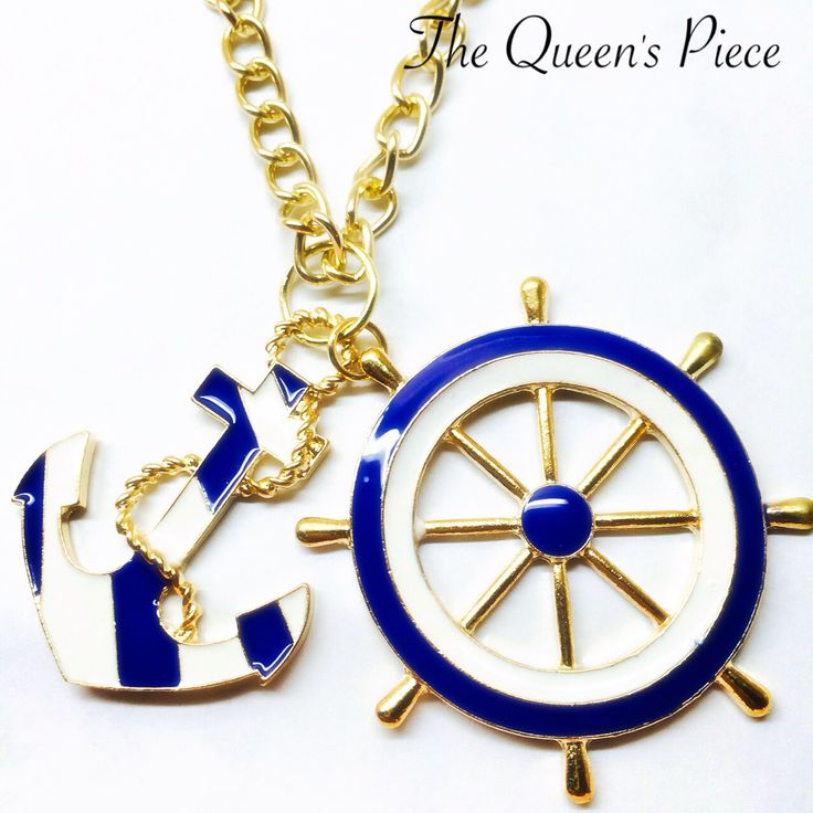 Let's sail with Olive. #navy #fashion #accesories