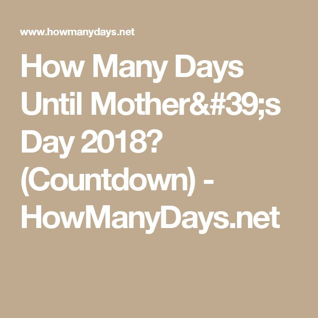 69 best Countdown images on Pinterest | Learning, Mondays and Track