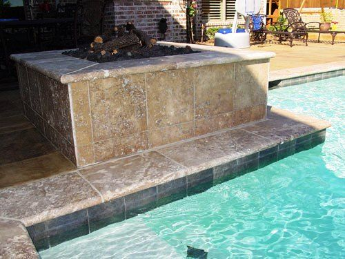 17 Best Images About Project Pool On Pinterest