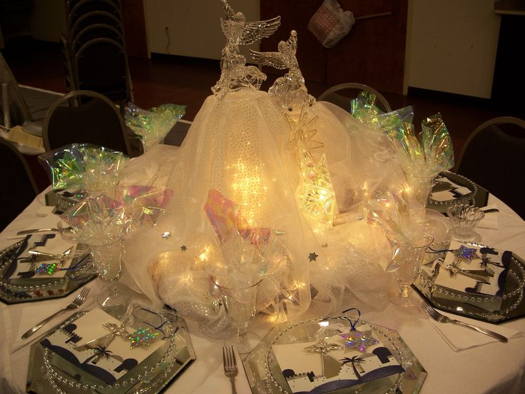 Best images about christmas table on pinterest