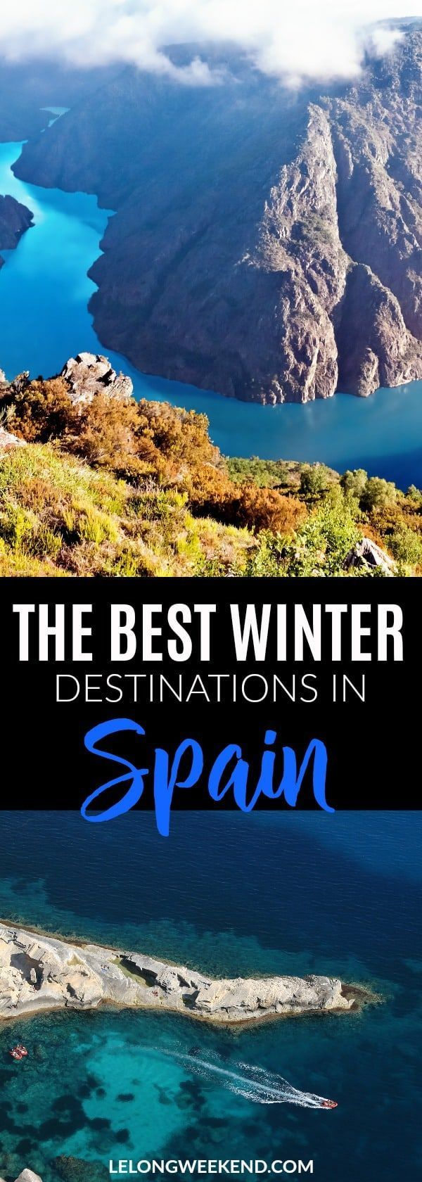 Best 25 winter holidays ideas on pinterest christmas for Winter break vacation spots