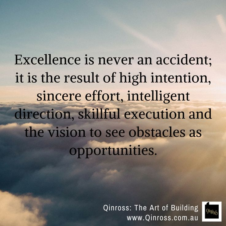 Good morning! Excel and be awesome today! :)  #quotes #inspiration #dailyquotes #excellence #hardwork #motivation