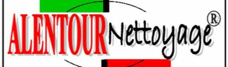 Alentour Nettoyage  est une entreprise de nettoyage industriel dont les domaines d'intervention sont : la propreté, l'entretien, le nettoyage et l'hygiène.