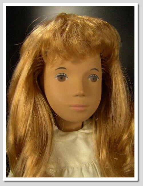 Sadha blonde сборник