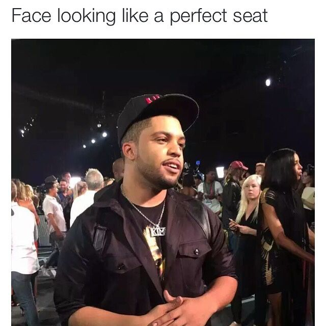 jasmiahh:   yes please - O'Shea Jackson Jr.