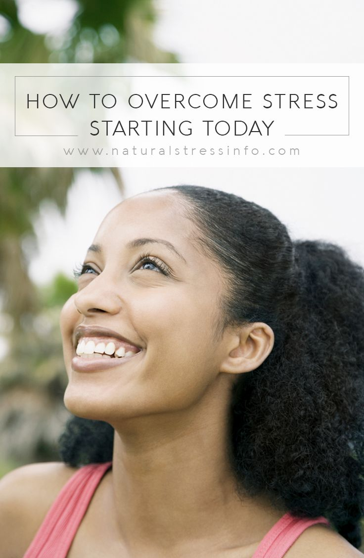 stress types of stress faced by Can workplace stress be defined i have heard stress can be both good and bad  the problem is that our bodies deal with all types of stress in the same way.
