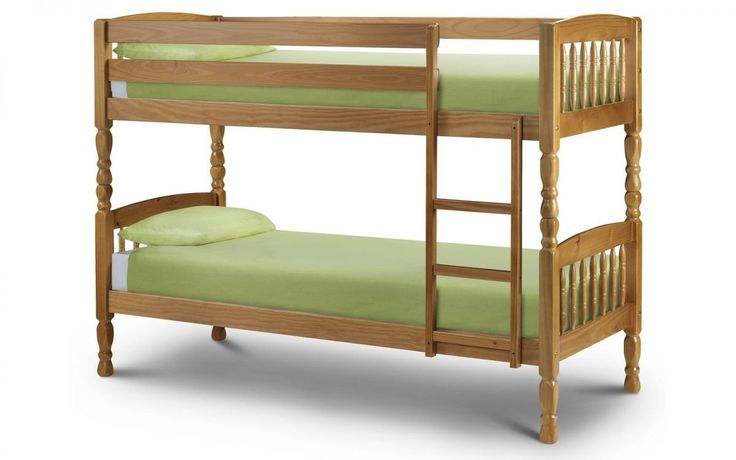 Home furniture sale. Thinking about buying Lincoln Solid Pin... Check it out here http://discountsland.co.uk/products/lincoln-solid-pine-bunk-bed?utm_campaign=social_autopilot&utm_source=pin&utm_medium=pin #furnituresale #discountsland