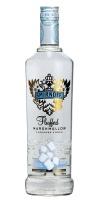 SAQ.com - Smirnoff Fluffed Marshmallow vodka aromatisée - 11886812