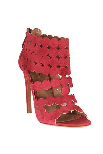 Http www refinery29 com dress shoes slide8 azzedine alaïa raspberry