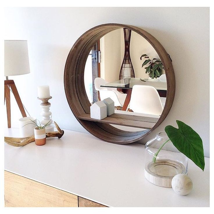 Bathroom Mirror Kmart 230 best i heart ❤ kmart images on pinterest | bedroom ideas