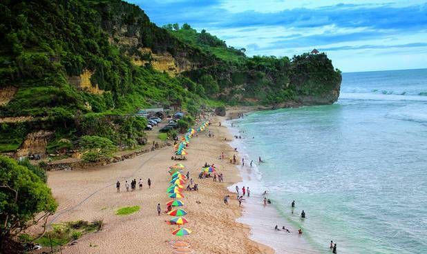Pin On Wisata Indonesia