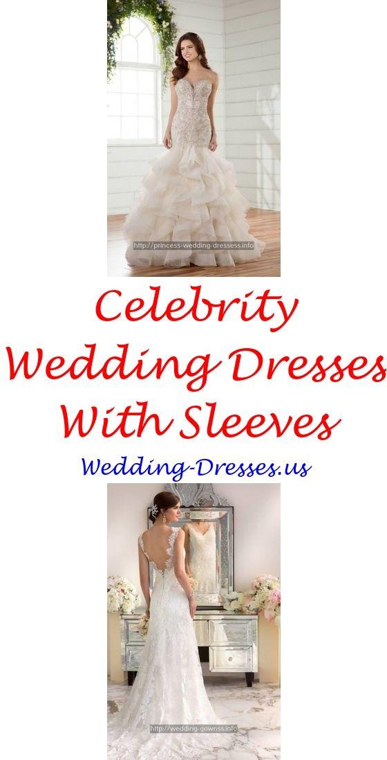 wedding dresses beach ocean - celebrity wedding gowns jessica simpsons.wholesale wedding dresses 9959042282