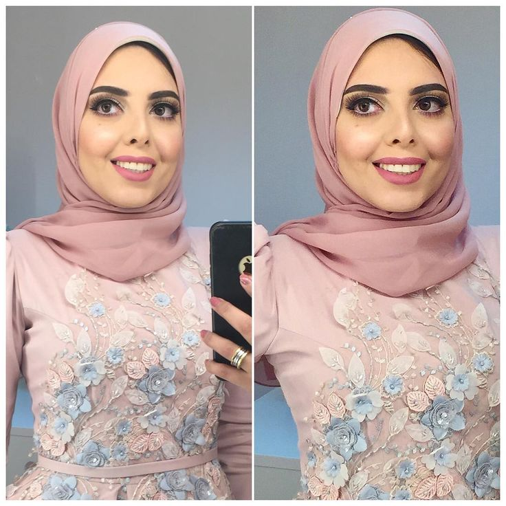 Mobile camera 0% edit engagement look ✨��Fb page : Makeup BY ASIA GADAL for reservations call us : 01010076120 #makeup #makeupbyasiagadal #makeupartist #bridallook #mac #makeupforever #anastasiableverlyhills #simple #hijabfashion #hijabers #beautiful #fashion #new #inglot #new #cairo #wedding #dubai #simplemakeup#hijabchic #lovemakeup #bridal #hudabeauty #colourpop #toofaced #soirée #lovemakeup  #hudabeauty #lovemakeup #eyebrows #eyeshadow #eye #eyebrowsonfleek #eyeliner…