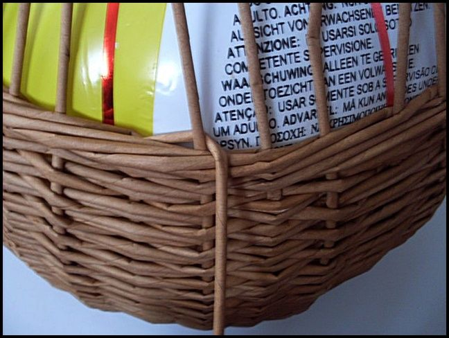 Moje pletení z papíru - Fotoalbum - NÁVOD - NA UZAVÍRKY - NÁVOD - NA DVOUPÁROVOU UZAVÍRKU