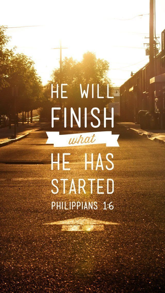 Image result for bible verse about each day being new