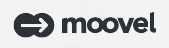 Weg vom Auto, hin zum Mobilitätsanbieter? Daimler launcht das Mobilitätsportal mooval.  http://www.blogomotive.com/2012/07/minischritte-von-hersteller-zum-mobilitatsdienstleister-daimler-ag/
