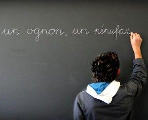 La « réforme » de l'orthographe expliquée en 10 points | Tests et exercices d'orthographe avec le Projet Voltaire