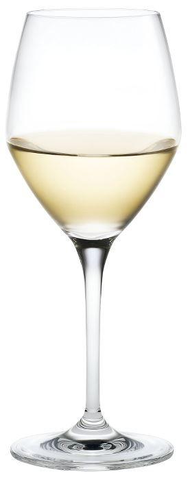 Holmegaard - Perfection hvidvinsglas