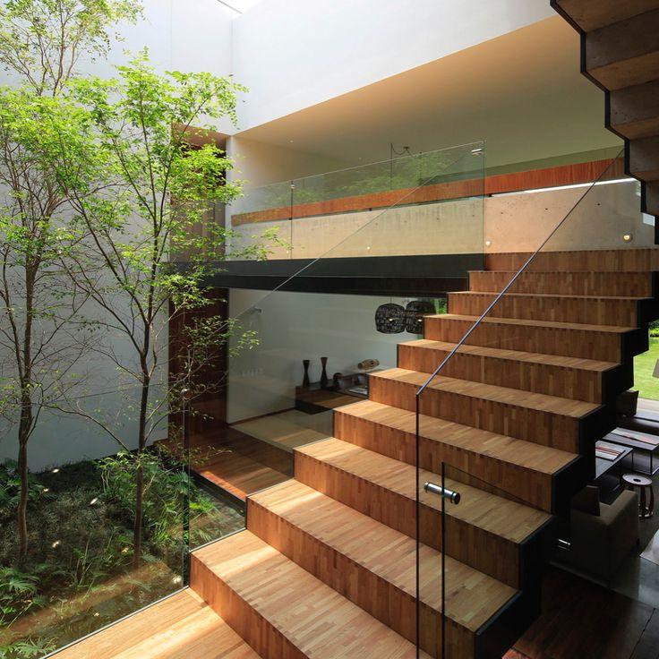 Stunning 21 Best Free Interior Design Software For