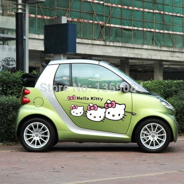 mercedes smart car - Google Search
