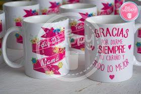 Be happy Dg: Mugs personalizados Bucaramanga, Mugs Bogotá, Mugs Medellin, Mugs Cali, Mugs Barranquilla, Mugs Cartagena, Mugs Cúcuta, Mugs Ibagué, Mugs Soacha, Mugs Santa Marta, Mugs Villavicencio, Mugs Valledupar, Mugs Pereira, Mugs Manizales, Mugs Montería, Mugs Neiva, mugs personalizados, feliz día mamá