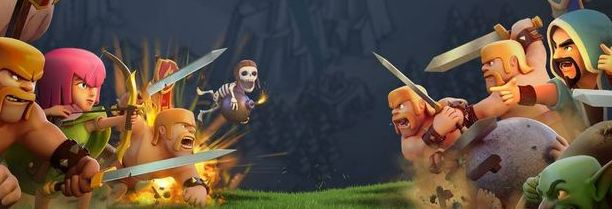Daftar Bonus Gold Elixir dan Dark Elixir Berdasarkan Level League