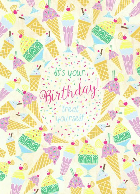 227 best Art Licensing images – Birthdays Greeting