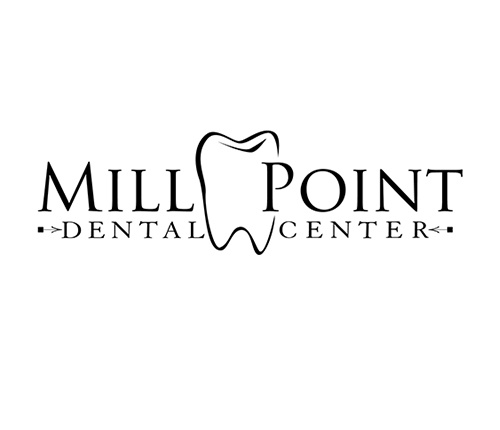 68 best images about dental 176 best images about dental logo design on