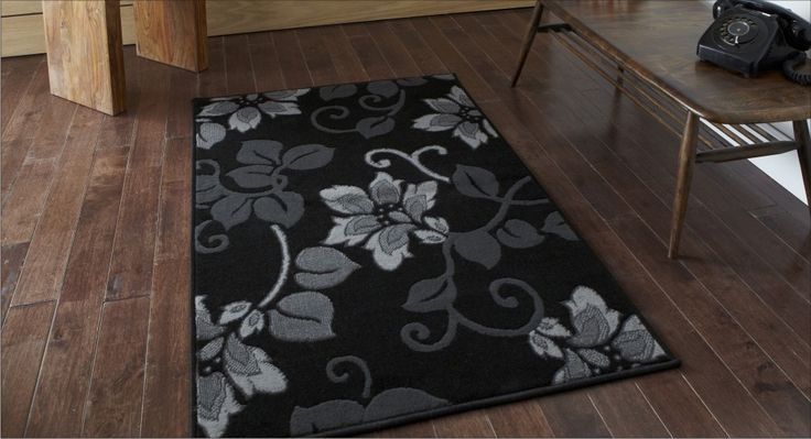 Factors to be considered before buying a rug. This article will help you know more about this. http://bit.ly/1xZ3Aw9