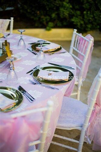 Gül Sultan Yalısı Düğün  -  Gül Sultan Düğün Nişan Davet